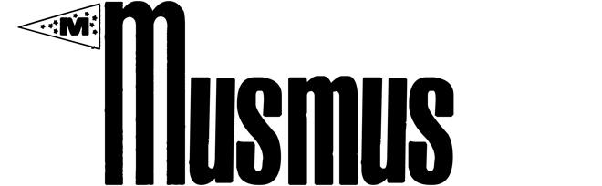 Mus Mus