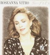 Roseanna Vitro -Softly