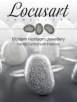 Locusart Jewellery