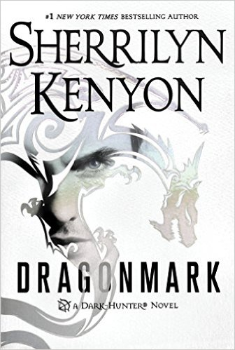 Dragonmark: A Dark-Hunter Novel by Sherrilyn Kenyon (UF/PNR)