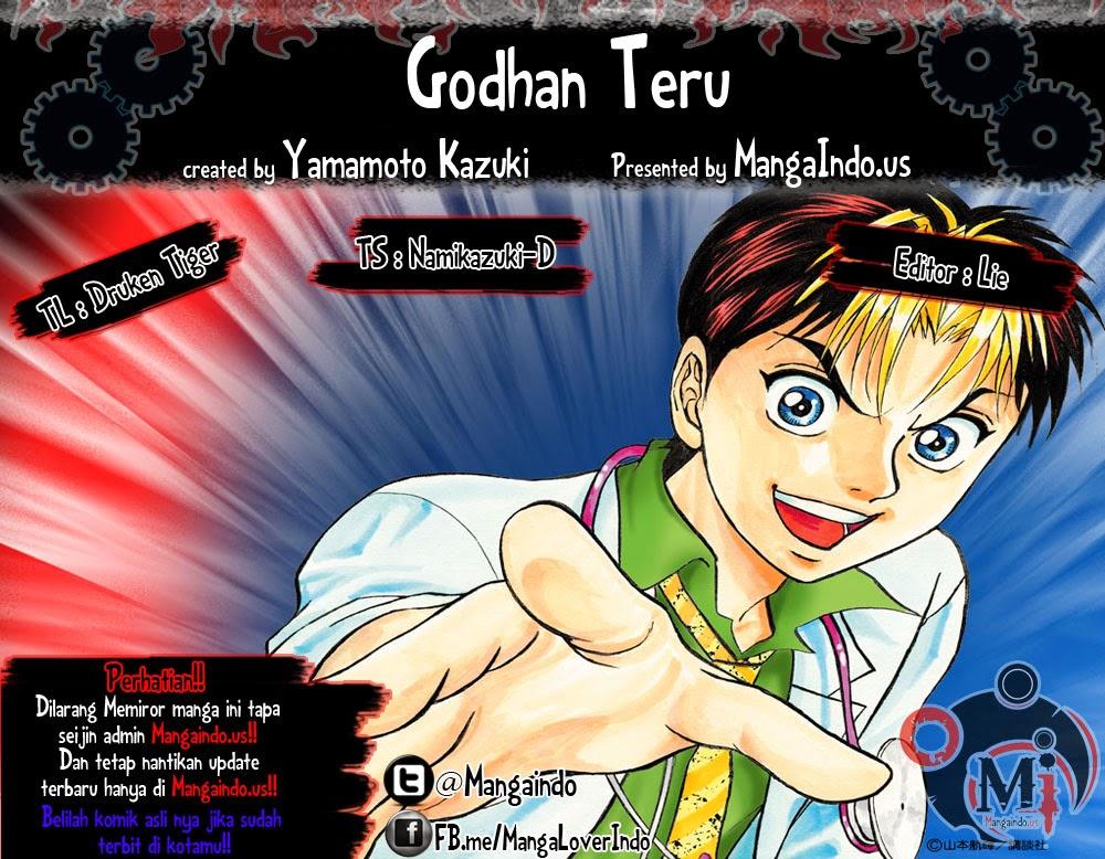 Dilarang COPAS - situs resmi www.mangacanblog.com - Komik godhand teru 013 14 Indonesia godhand teru 013 Terbaru |Baca Manga Komik Indonesia|Mangacan