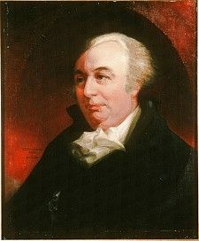 Gouverneur Morris, Federalist