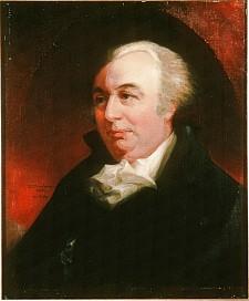 Gouverneur Morris, Federalist