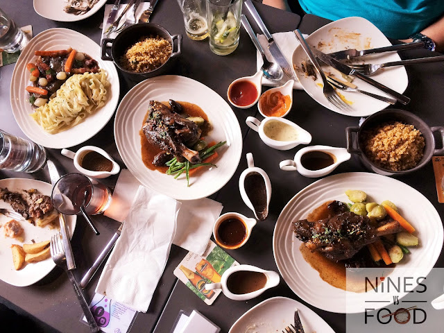 Nines vs. Food - Alchemy Bistro Bar Makati-17.jpg