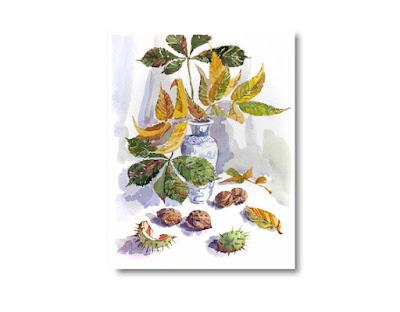 https://www.etsy.com/listing/179477203/autumn-watercolor-print-beautiful-garden?ref=shop_home_active_4