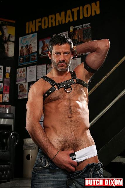 free gay porn video tube