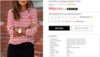 http://www.shein.com/Red-White-Long-Sleeve-Striped-T-Shirt-p-229237-cat-1738.html?utm_source=marcelka-fashion.blogspot.com&utm_medium=blogger&url_from=marcelka-fashion