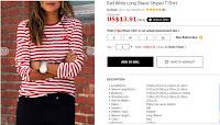 http://www.shein.com/Red-White-Long-Sleeve-Striped-T-Shirt-p-229237-cat-1738.html?utm_source=marcelka-fashion.blogspot.com&utm_medium=blogger&url_from=marcelka-fashion
