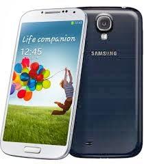Unlock Samsung Galaxy S4 SGH-M919