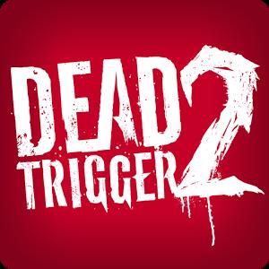 Mod dead trigger 2 ver 100 mega mod hot shot gamers friday december 18 2015 malvernweather Image collections