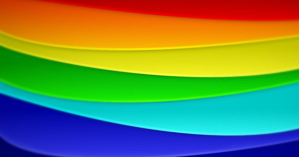 abstract rainbow colours wallpapers desktop wallpaper
