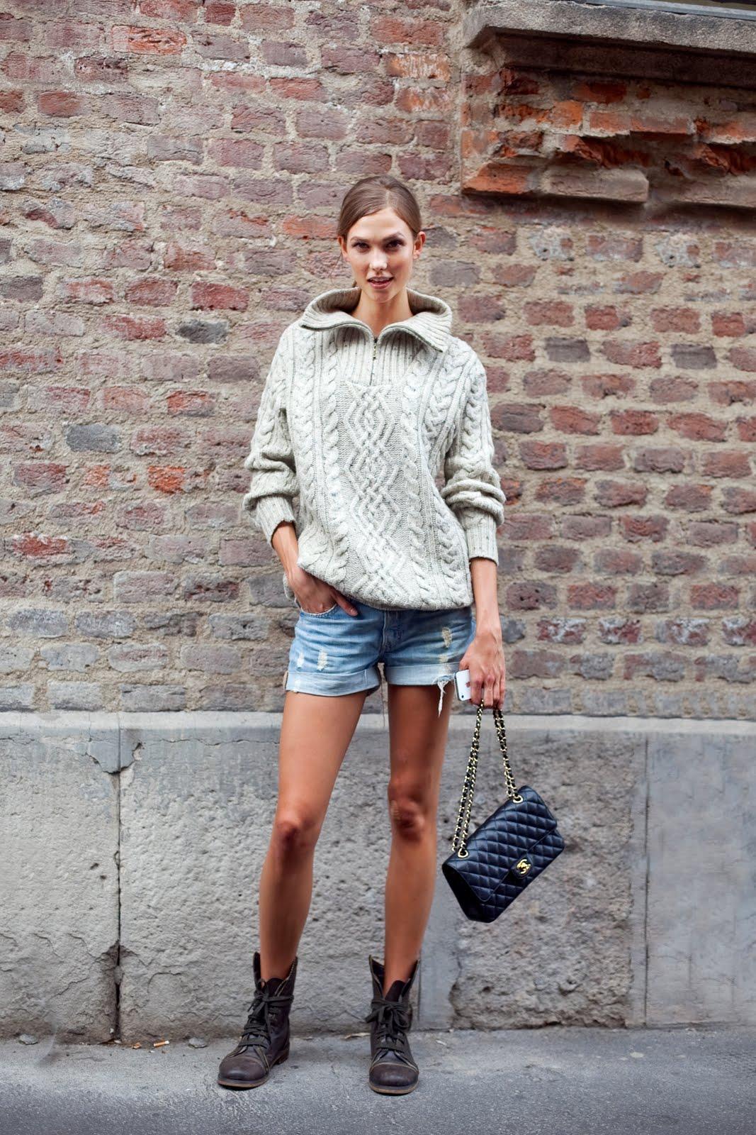http://4.bp.blogspot.com/-7a79zMhPmC0/TnzBUNcR7eI/AAAAAAAADk0/8WV7XpGWE1w/s1600/Karlie+Kloss.jpg