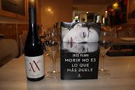 SORTEO DE 3 EJEMPLARES de 'MORIR NO ES LO QUE MÁS DUELE' de Inés Plana Giné y Editorial Espasa.