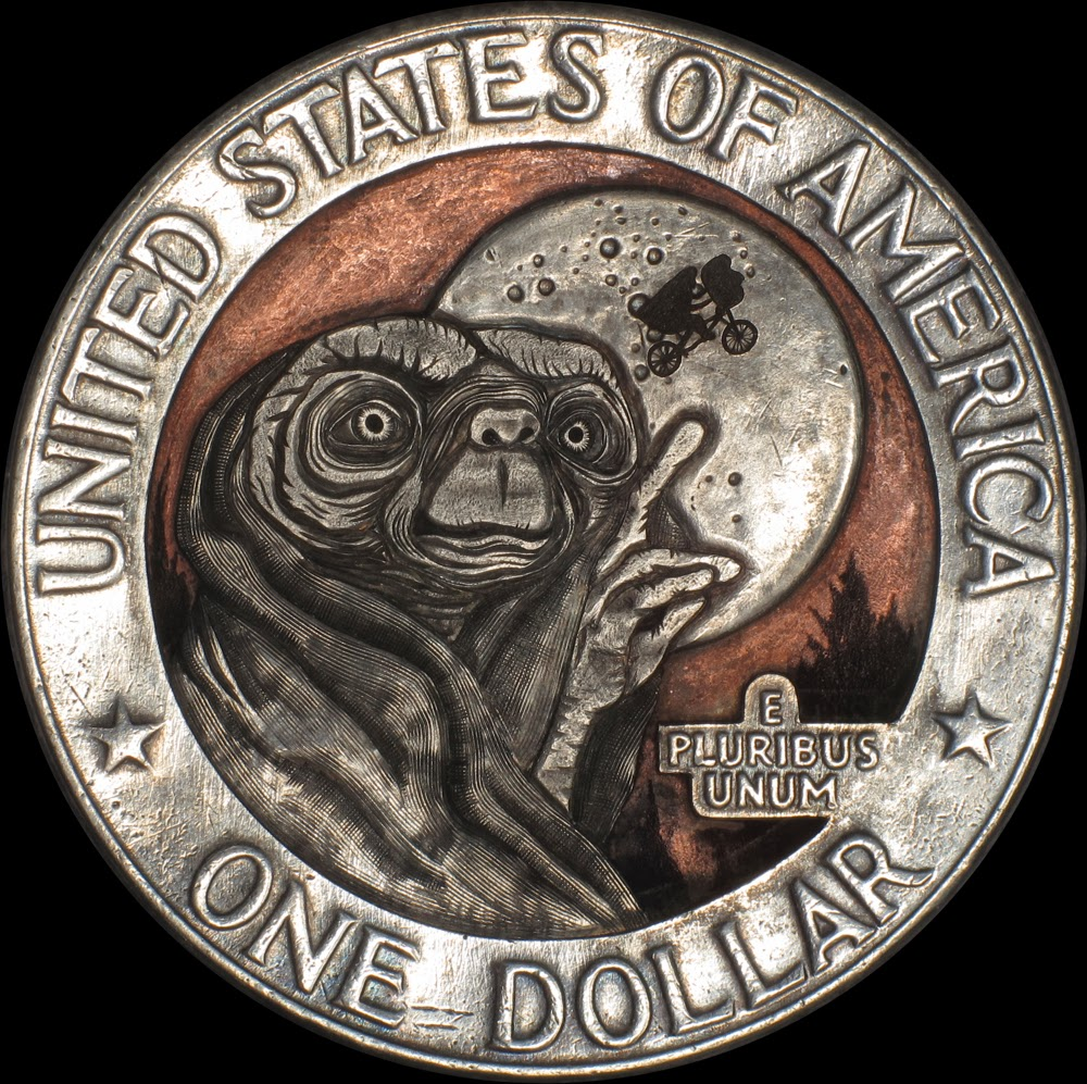 14-Et-Paolo-Curio-aka-MrThe-Hobo-Nickels-Skull-Coins-&-Other-Sculptures-www-designstack-co