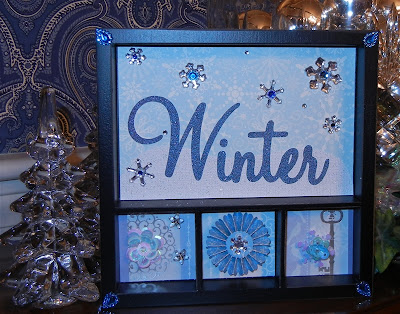http://www.capadiadesign.com/2011/12/winter-decorations-with-creative-charms.html#.UwMTF4UUfks