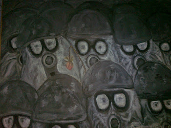 incubo atomico 1984