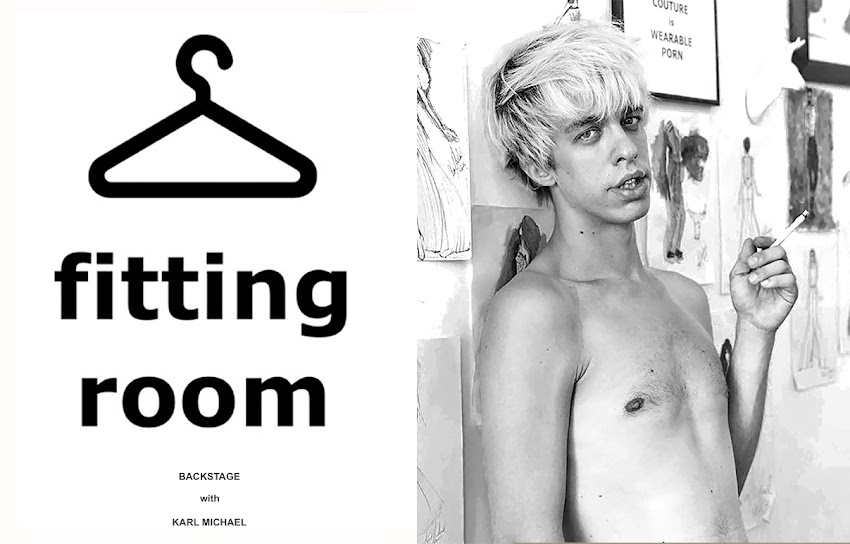 Fitting : Room