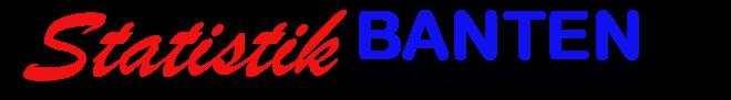 Statistik Banten