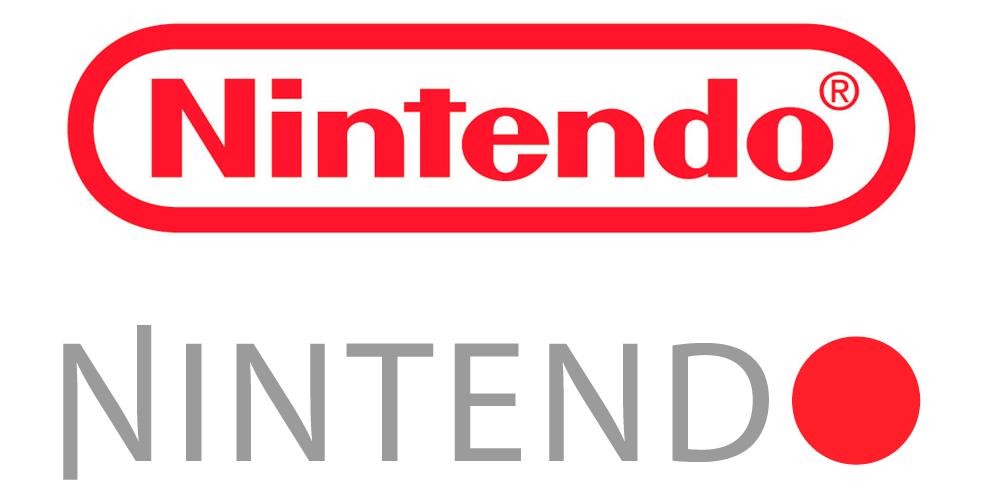media practices nintendo logo redesign rh mediapracticesbjorn blogspot com nintendo switch logo font nintendo logo font download truetype