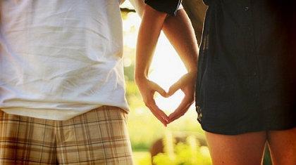 Cómo empezar a enamorar a esa persona que te gusta - www.todoporamor.net