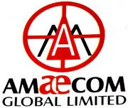Amaecom Global Resources...
