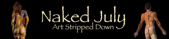 Naked July Festival
