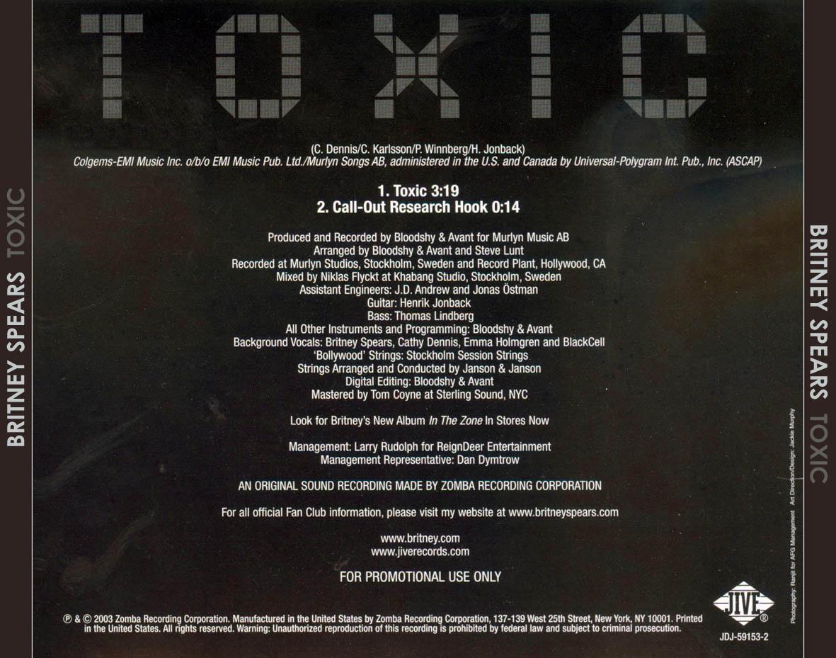 http://4.bp.blogspot.com/-7aFWXWOq6KI/TqlS0-zdQPI/AAAAAAAAGwA/6BPp9YioaqM/s1600/Britney_Spears-Toxic_%252528CD_Single%252529-Trasera.jpg