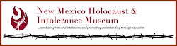NM Holocaust Museum