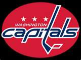 Washington Captials