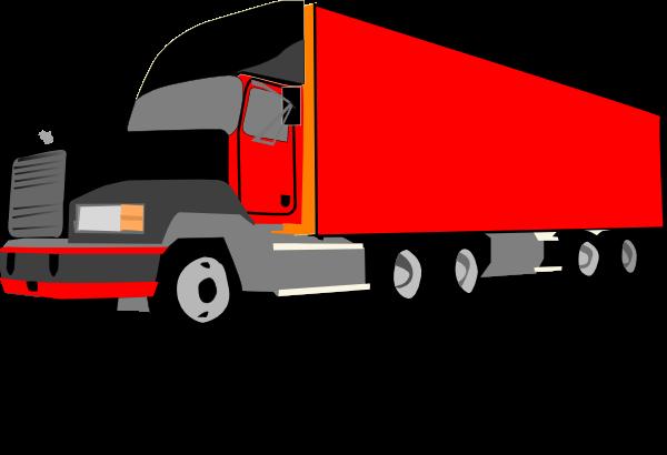 PLM Transport