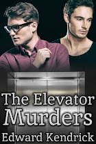 The Elevator Murders