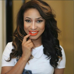 Tonto Dikeh's Website Crashes 24 Hours After Official Launch, Entertainment, Celebs, Gossip, Tonto Dikeh,