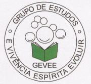 Grupo de Estudos e Vivência Espírita Evoluir