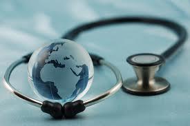 Медицинский-туризм