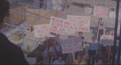 Ricchi, Ricchissimi... Praticamente in Mutande - 1982