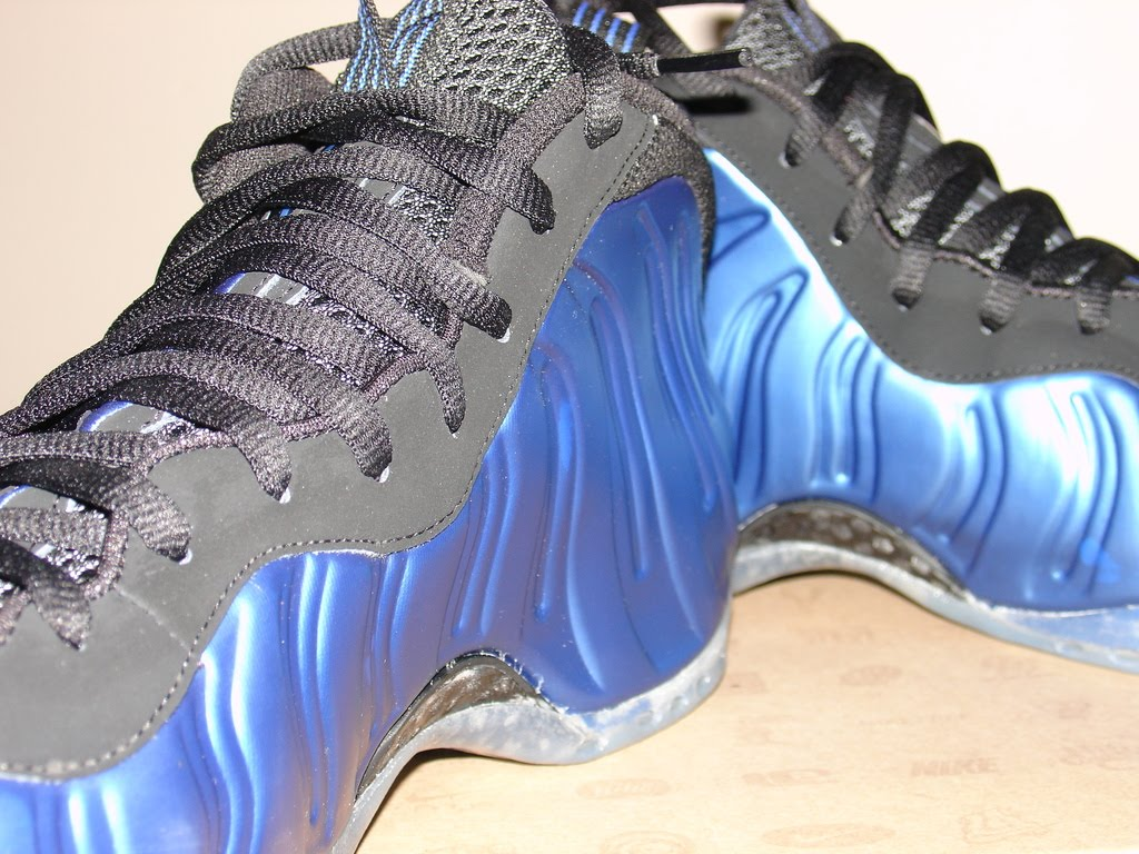 Nike Shoe Bag Singapore