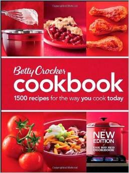 "http://www.amazon.com/s/?_encoding=UTF8&camp=1789&creative=9325&keywords=betty%20crocker%20cookbook&linkCode=ur2&qid=1410448519&rh=i%3Aaps%2Ck%3Abetty%20crocker%20cookbook&tag=awiwobuheho-20&linkId=YJBWXSG53GSDUBMJ""></a><img src=""http://ir-na.amazon-adsystem.com/e/ir?t=awiwobuheho-20&l=ur2&o=1"" width=""1"" height=""1"" border=""0"" alt="""" style=""border:none !important; margin:0px !important;"" /"