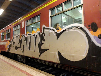 ofm graffiti