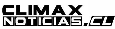Climax Noticias
