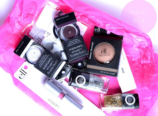 http://www.dreamingsmoothly.com/2013/10/haul-revue-eyes-lips-face.html