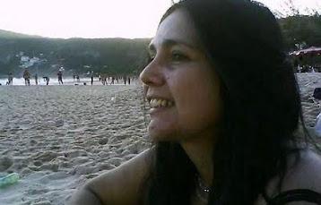 PATRÍCIA ACIOLI - 11/08/2011