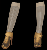 Stardoll Giftcodes Free Fashion Factor Shoes Stuff
