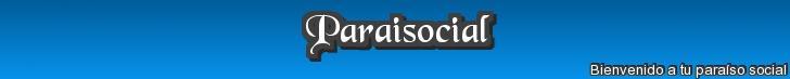 Paraisocial
