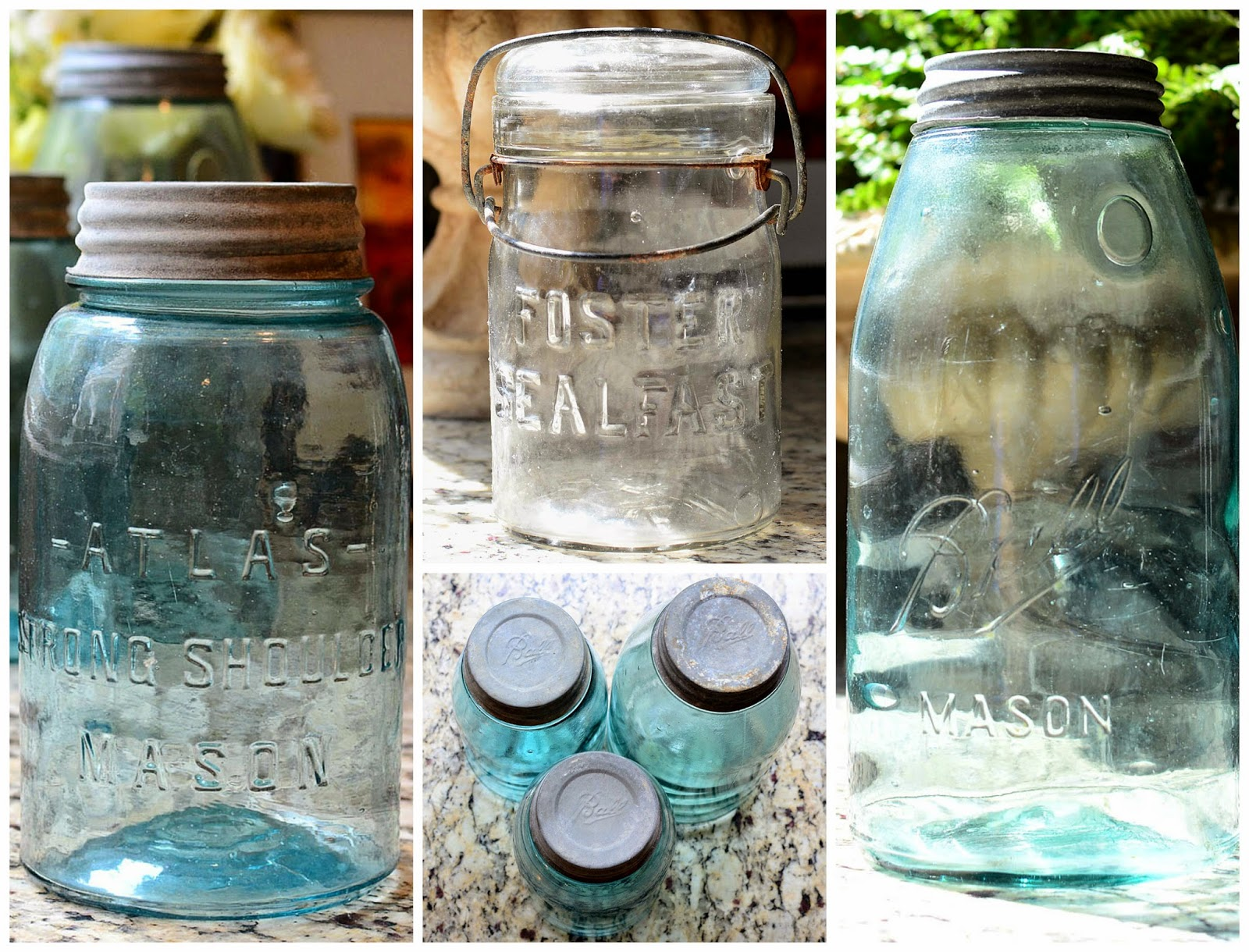dating golden harvest mason jars How to find the value of old vintage mason jars: canning jars, like any other collectable, can range in value between only a few dollars and several thousand dollars.