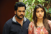 Boochamma Boochodu movie stills-thumbnail-9