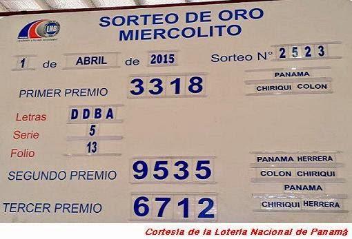 sorteo-miercoles-1-de-abril-2015-loteria-nacional-de-panama