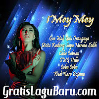 Download Lagu Baru IMeyMey Wedi Karo Bojomu MP3