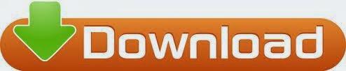Download Battledungeon client