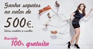 http://nucleo.netlucro.com/clique/14356/1052/