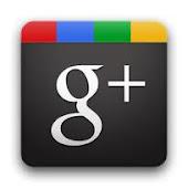 Estamos en Google+